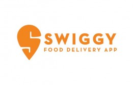 Swiggy Continues its Rapid Expansion Across the Country, Launches In 8 New Cities