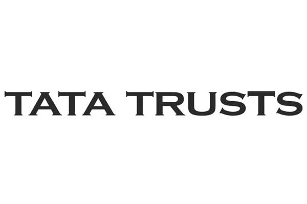 Tata Trusts aids data driven governance in select districts of Andhra Pradesh, Maharashtra, Odisha and Jharkhand