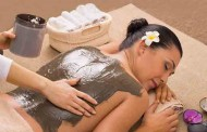 Pamper your senses with Mud Therapy at Hyatt Pune!