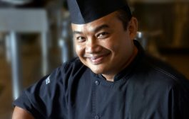 The Westin Pune Koregaon Park Presents Malaysian Food Festival