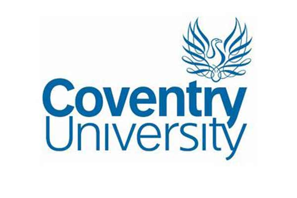 Coventry University's Nigeria open days to highlight enterprise and energy sector opportunities for students