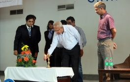 Goa Institute of Management hosts its Grand Alumni Meet
