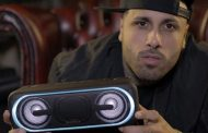 SONY Announces Creative Collaboration with Superstar NICKY JAM