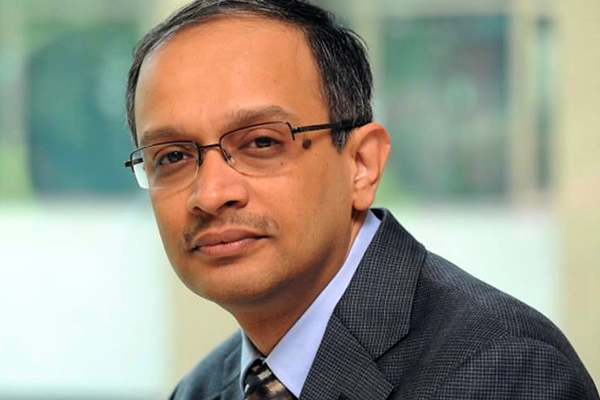 Tata Motors announces appointment of new Chief Financial Officer