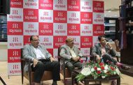 INDIAN LARGEST RAYMOND SHOW ROOM OPENS IN JAYANAGAR,BANGALORE