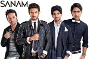 Pune gears up to swoon over SANAM at The Westin