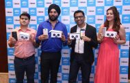 Swipe democratizes VR with India's most affordable 5.5