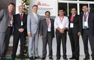 AVERY DENNISON OPENS INNOVATION AND KNOWLEDGE CENTER