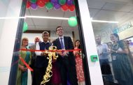 British Council inaugurates its New Cultural Centre in Pune