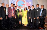 GOPIO Chicago Host 3rd Annual Business Convention & Gala with Business Leaders
