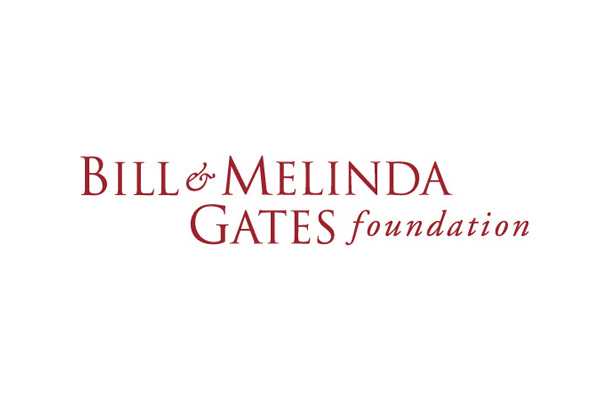 New Gates Foundation Report Highlights Remarkable Progress Against Global Poverty and Disease, Warns Future Progress in Jeopardy