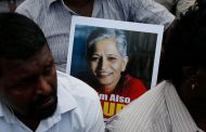 Murder of Gauri Lankesh; an ominous sign for India's flailing democracy!