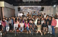 ​Pune Fashion Fiesta​: ​walk for a cause