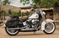 Harley-Davidson® announces price cuts on the Fat Boy and Heritage Softail® Classic