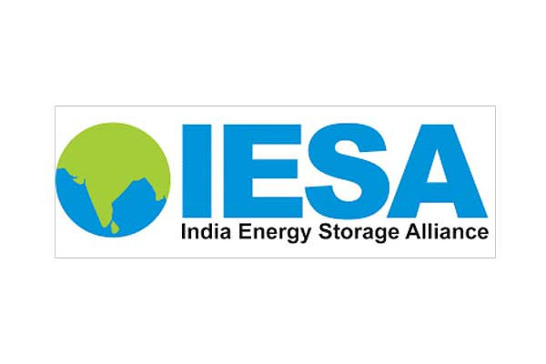 India Energy Storage Alliance (IESA) announces start up pitch competition and innovation pavilion for Energy Storage India (ESI) 2018