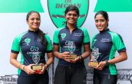 INDIAN TERRAIN'S 'CHAMPIONS SPORTIVE SERIES' –A MASSIVE TURNOUT IN PUNE