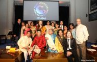 Gala 2017 a Magical night at the Indo-American Heritage Museum