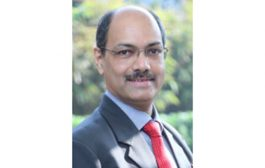 Dr. Jaideep Devare, Managing Director, Mahindra Insurance Brokers Ltd
