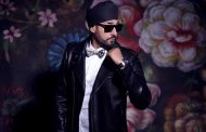 Bollywood fame, Manj Musik to perform at the 4th Annual Oakville Diwali Gala