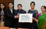 PNG Diamonds and Gold is now 'PNG Brothers'
