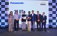 Panasonic announces winners of the third edition of Ratti Chhatr Scholarship