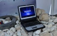 Panasonic Redefines Ruggedness with Toughbook CF-33 - The 2-in-1 Detachable Fully Rugged Notebook