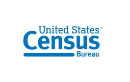 Research Matters Blog: Protecting the Confidentiality of America's Statistics: Adopting Modern Disclosure Avoidance Methods at the Census Bureau