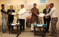 Atlas Copco India completes project that brings safe water to 50 000 people