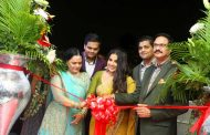 Bollywood actresses Vidya Balan and Dia Mirza inaugurate two super stores of Al Adil in Dubai