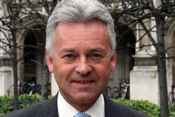 Alan Duncan speech to the Chicago Council on Global Affairs
