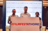 Small Screen's Big Delight: Tata Sky Mumbai Film Festival 2017 brings hidden gems of Cinema Closer to Viewers in Pune