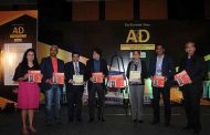 Future proofing architecture through modern yet rooted concepts was the key highlight at the A&D Summit Mumbai