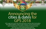 GLOBAL PANORAMA SHOWCASE - 2018 : REGISTRATIONS OPEN