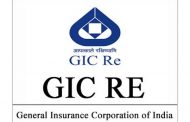 General Insurance Corporation of India's initial public offering to open with a price band of ₹ 855 to ₹ 912 per equity share
