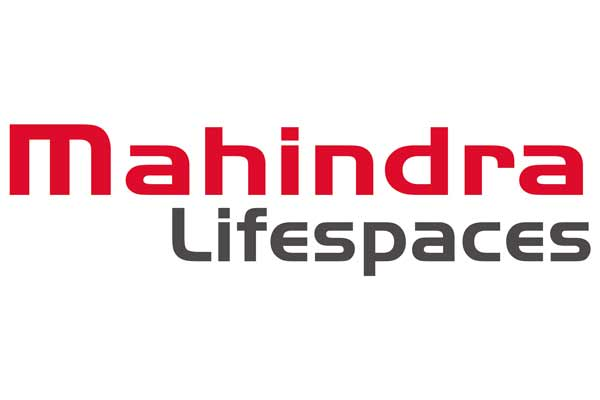 Mahindra Lifespaces records Q1 F19 profit of Rs. 26.7 crores
