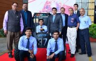 Mahindra BAJA SAEINDIA 2018 commences its Eleventh Edition