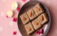 Diwali Recipes by Quaker