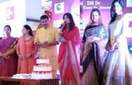 A Fun Evening for 150 NGO Kids at Roshni Dil Se