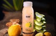 RAW Pressery raises $6 million from Sequoia, Saama Capital, DSG Consumer Partners to fund expansion