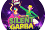 MY FM brings Silent Garba to Gujarat