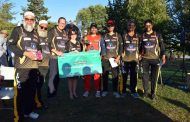Tailenders XI beat defending champions HDCC to lift (IPLCC) season 4 Cricket Tournament in Chicagoland