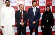 """More than 10,000 people witnessed 1st ever """"Abu Dhabi Week"""" in Mumbai and New Delhi"""