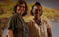 Jumo Wins Third Annual Mastercard Foundation Clients at the Centre Prize