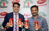 Make your winter healthy with Dabur Chyawanprash