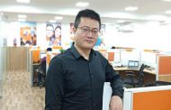 David Chang, Global Sales Director, Gionee to spearhead India operations