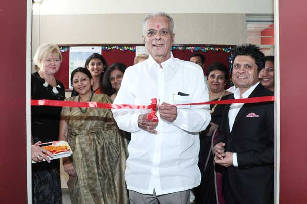 SYMBIOSIS INAUGURATES CENTRE FOR MULTILINGUAL EDUCATION