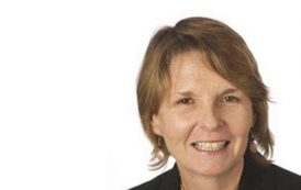 Welcome, Eileen Milner, ESFA's new Chief Executive