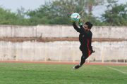 Impressive Gaurs take on wounded Mumbai City FC
