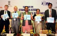 40% distribution loss in water systems can be cut down drastically: ISSDA