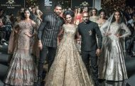 FASHION SPOTLIGHT! Designer Duo Pawan & Pranav takes Indian Fashion Global